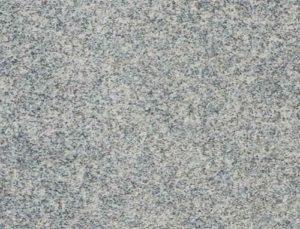 kyry-grej-granit